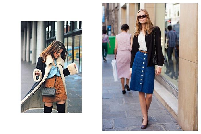 front-button-skirt-23