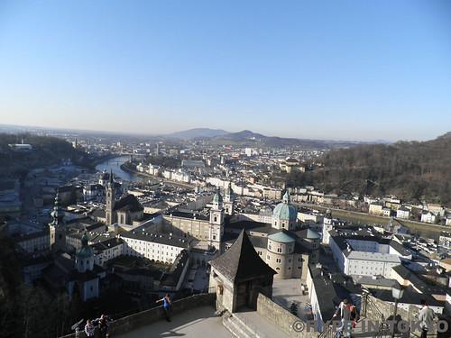 Salzburg_08