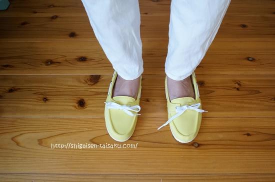 crocs2015pinkblue025