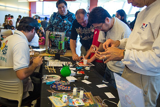 201500509_Mini_Maker_Faire-8861_web