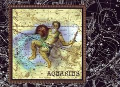 Zodiac contellations (11)