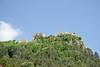 2014.06.13.090 SALINS-les-BAINS - Le fort Belin (début XIX°)