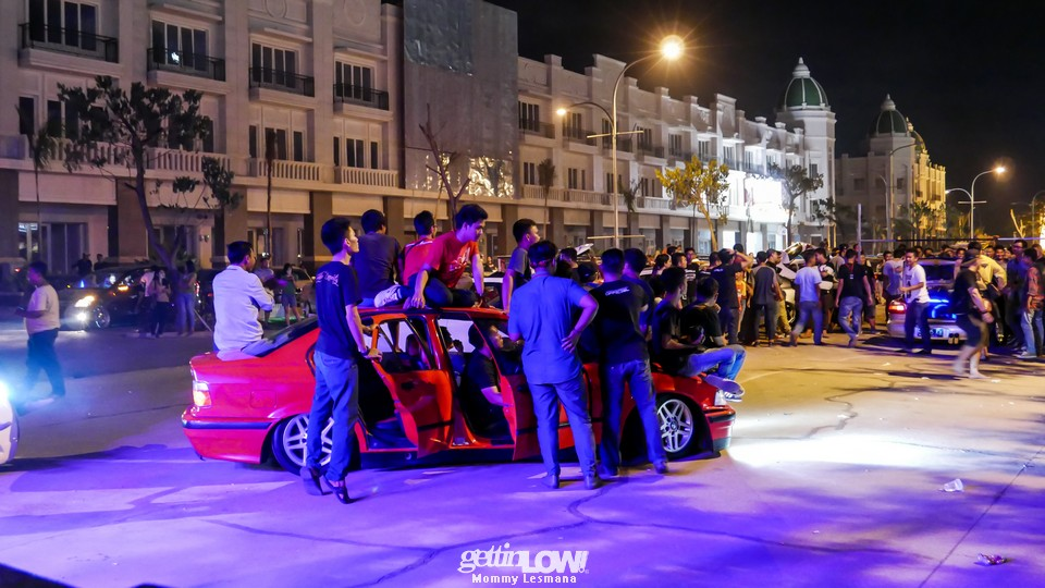 Karawang-Auto-Contest_146