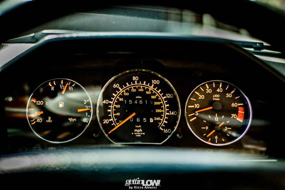 MercedesBenz-C124_Cling_011