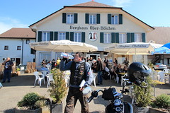 Swiss500miles 2015 erster Tag 0107