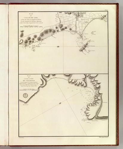 1795Callao_de_Lima,_Valparaiso.___David_Rumsey_Historical_Map_Collectiondavidrum