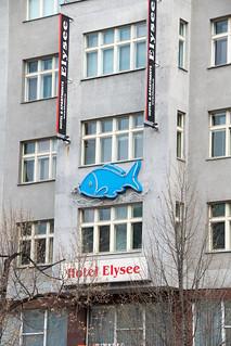 Изображение Вацлавская площадь вблизи Staré Město. prague praha wenceslassquare václavskénáměstí hotelelysee