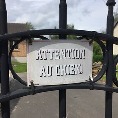 Photo Fluquières