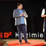 TedxKazimierz-94