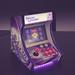 Retro Wonder 02 by AndyBakerUK