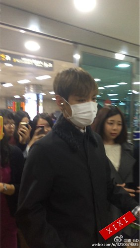TOP - Gimpo Airport - 03nov2015 - 3210674885 - 07