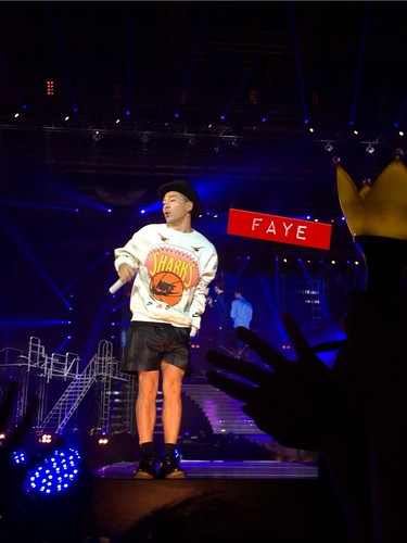 BIGBANG-YGFamConcert-Soundcheck-20140914(4)