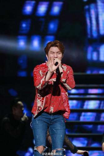 BIGBANG FM Guangzhou Day 3 2016-07-09 (41)