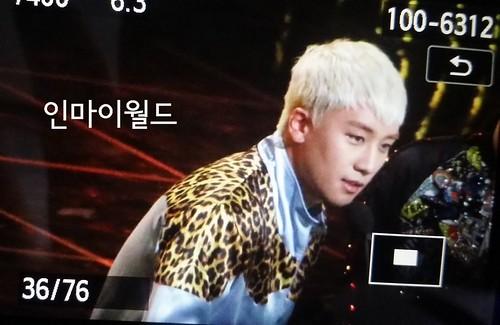 Big Bang - Golden Disk Awards - 20jan2016 - inmyworld_vi - 07