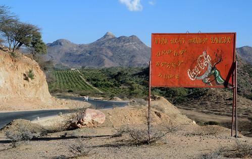 eritrea эритрея ertra erythrée إرتريا erythrea ኤርትራ eritra habesha anseba ዞባዓንሰባ zobaanseba regionanseba ዓንሰባ eden elabered elabored elaberet elaberedestate landschaft pejsaz paysage landscape paisaje ландшафт пейсаж