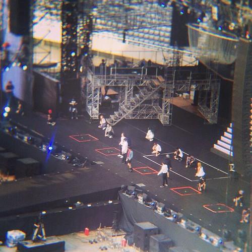 BIGBANG-ygfamilycon-shanghai-20140830(15)