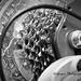 Gears by LyndaDi