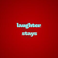 Sit Down Comedy (lock)