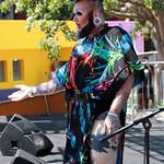 DTLA Proud Fest 2016 001
