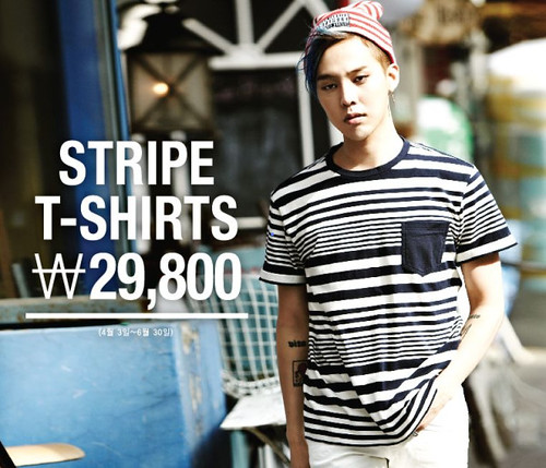 gdragon_bsx_striped1