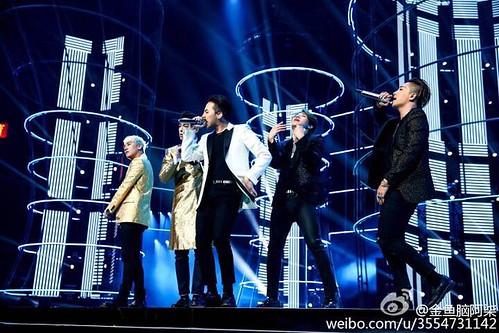 BIGBANG Hunan TV 2015-12-31 (52)