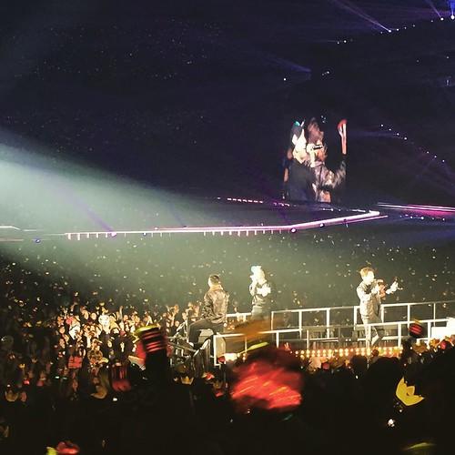 Big Bang - Made Tour - Osaka - 09jan2016 - wingcreamyraku - 01