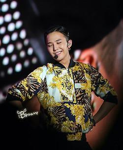 BIGBANG_YGFamCon_Shanghai_20140830(1167)