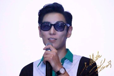 TOP_StageGreetings-Day3-20140908 (35)