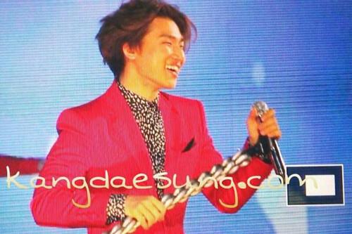 Daesung_Japan-Tour-2014_yokohama-day2-20140612 (8)