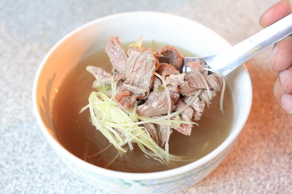 20150422-3台南-東圓城羊肉湯 (10)