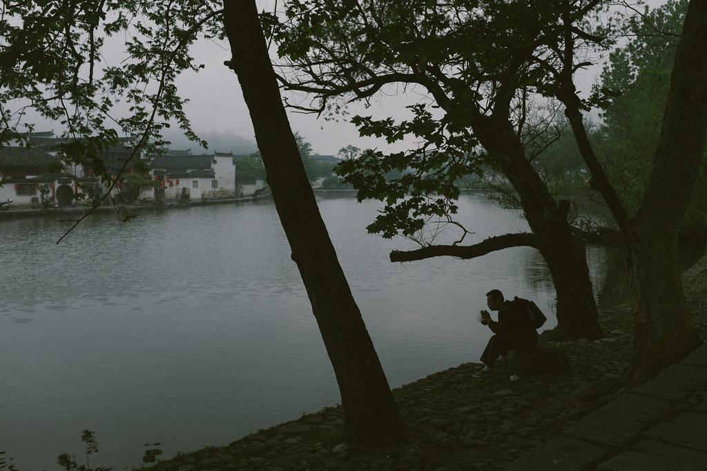 anhui, china-037