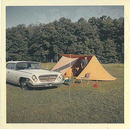 campinginstyle