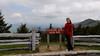 Marissa: Mount Mitchell