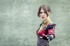 Baroness.