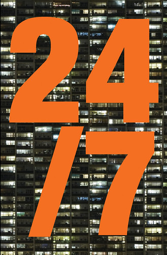 24-7-2