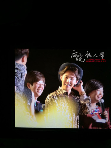 Chengdu_GDYBRI_fanmeeting_20140614 (35)