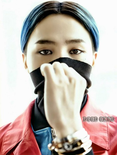 GDxYB_in_Paris_2014-GDragon (37)
