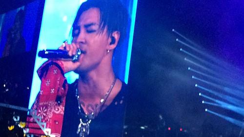 Big Bang - Made Tour 2015 - Toronto - 13oct2015 - YBeMine - 01