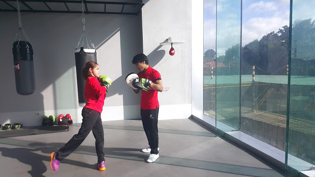 fitness-first-platinum-viridian-greenhills-6
