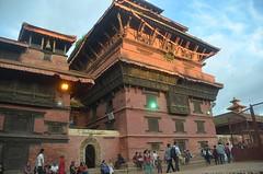 Patan Durbar Square (7)