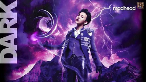 BIGBANG-tower-of-saviors-2014 (18)