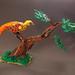 Firebird by VSefrem