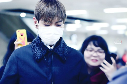TOP - Gimpo Airport - 03nov2015 - Just_for_BB - 09