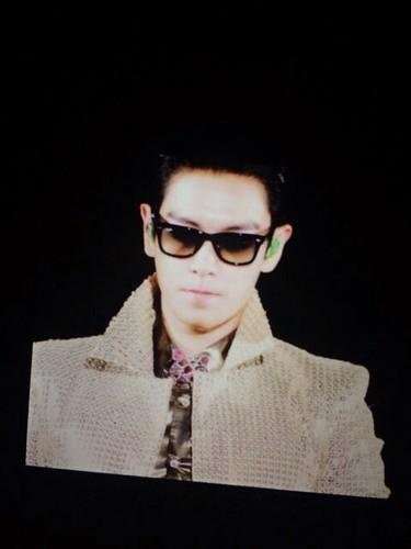 bigbang-ygfamcon-20141019-beijing_previews_115