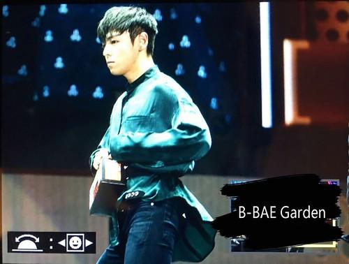 BIGBANG FM Chengdu 2016-07-03 more (17)