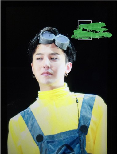 Big Bang - Made V.I.P Tour - Harbin - 24jun2016 - Embrasser_G - 04 (Custom)