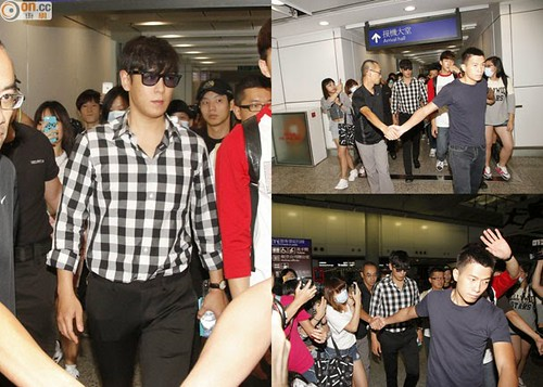 TOP-HongKongAirport-26sep2014-Press-On.Cc-01