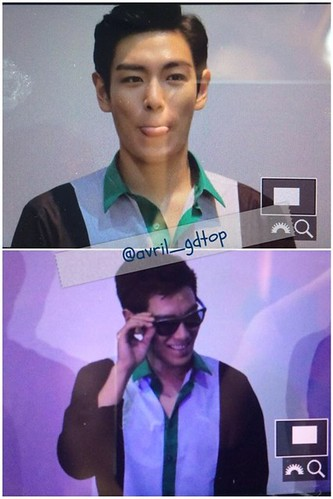 TOP_StageGreetings-Day3-20140908 (47)