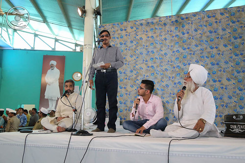 Poem by Phool Singh Snehi from Ghaziabad, Uttar Pradesh