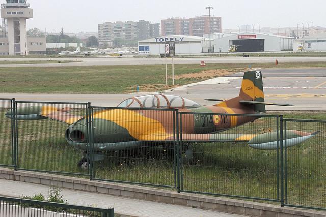 A.10C-111